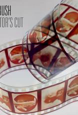 Kate Bush - Director's Cut