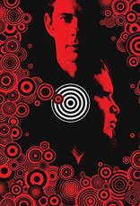 Thievery Corporation - Cosmic Game