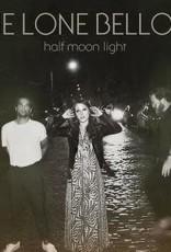 The Lone Bellow - Half Moon Light [Yellow Vinyl]