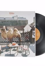 Wilco the Album