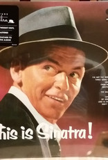 Frank Sinatra - This is Sinatra