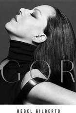 Bebel Gilberto - Agoral (Clear Vinyl)