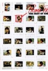 John Prine - Prime Prine: The Best Of John Prine (180G) (Rocktober 2020)