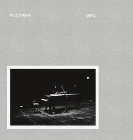Nils Frahm - Graz