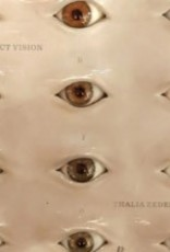 Thalia Zedek Band - Perfect Vision (Clear Vinyl)