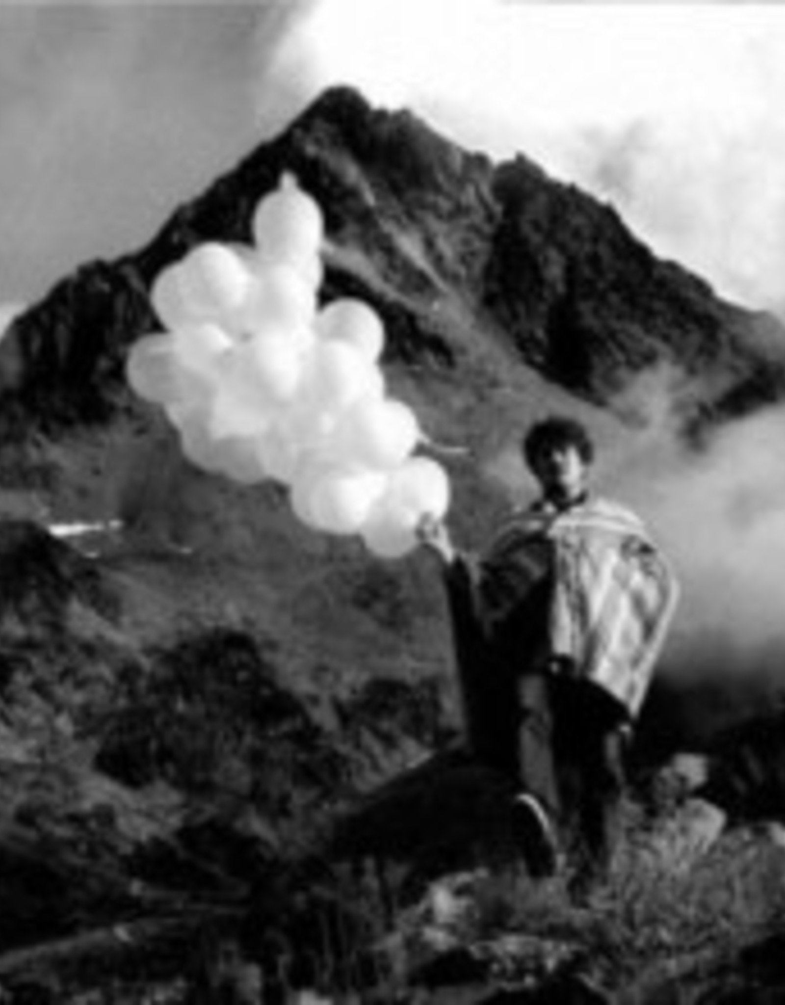 Richard Swift - Dressed Up For The Letdown (Secretly 25th Anniversary  Exclusive) (White Vinyl LP)