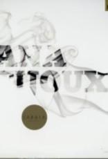 Ana Tijoux - La Bala (White Vinyl)