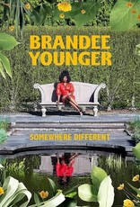 Brandee Younger - Somewhere Different