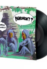 Pavement - Wowee Zowee