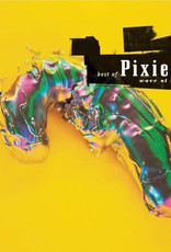 Pixies - Wave of Mutilation: Best of the Pixies