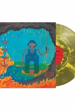 King Gizzard and the Lizard Wizard - Fishing for Fishies