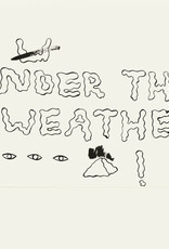 Homeshake - Under the Weather (Grey Vinyl)