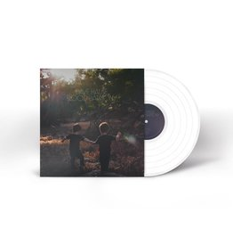 PRE-ORDER DROPS 10/22 Dave Hause - Blood Harmony