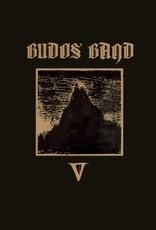 The Budos Band - V