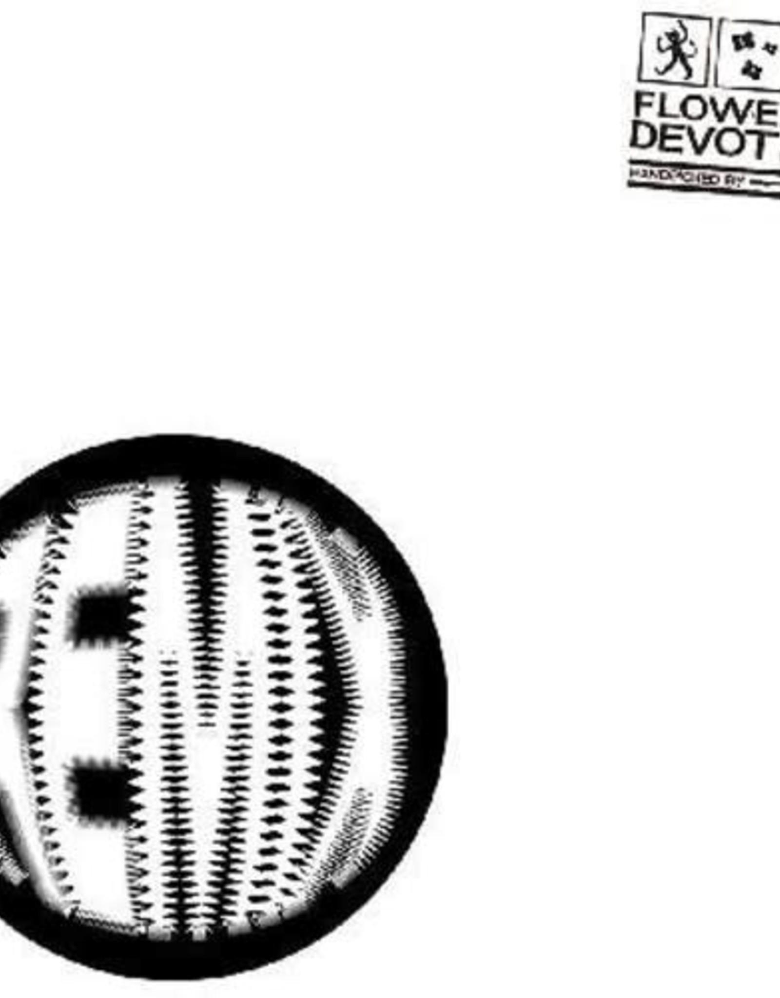 Dehd - Flower Of Devotion Remixed (Colored Vinyl, Pink)