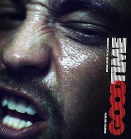 Oneohtrix Point Never - Good Time (Original Motion Picture Soundtrack)