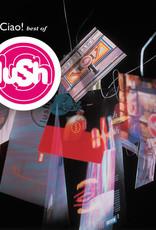 Lush - Ciao! Best of Lush