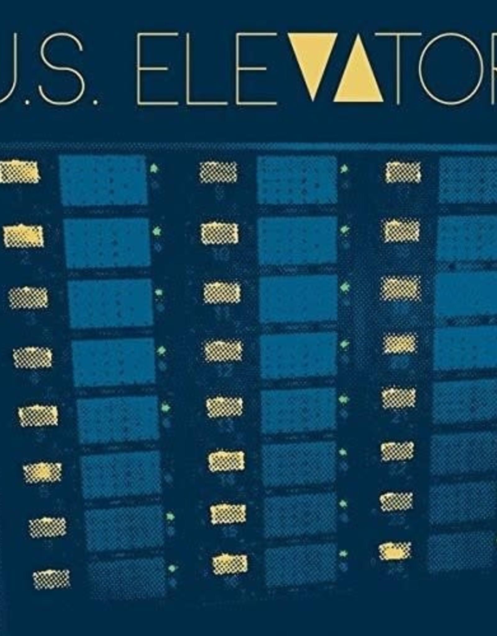 Us Elevator - Us Elevator