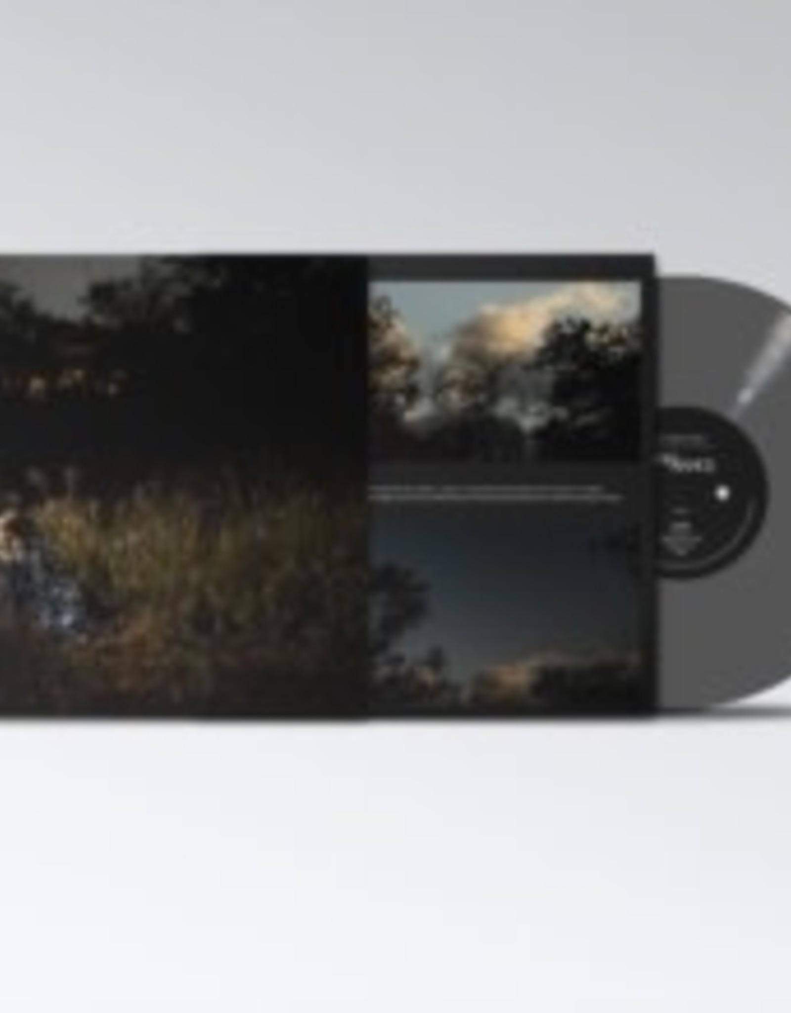 Weather Station - Ignorance (Silver Vinyl)