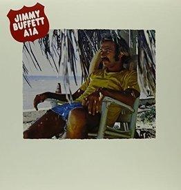 Jimmy Buffet - A1A
