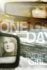 Indigo Girls - One Lost Day
