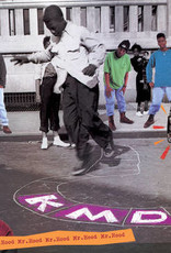 KMD - Mr. Hood: 30th Anniversary Edition (RSD 7/21)