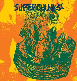 Superchunk - s/t