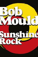 Bob Mould - Sunshine Rock