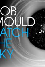 Bob Mould - Patch the Sky