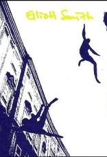 Elliott Smith - Elliott Smith (25th Anniversary Remaster)