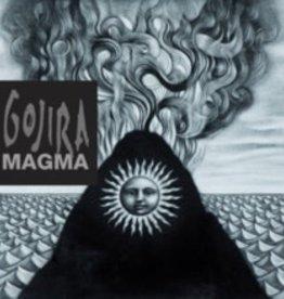 Gojira - Magma