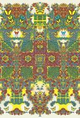 King Gizzard & the Lizard Wizard - Butterfly 3000 (Mandarin LP)