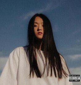 Park Hye Jin - Before I Die (Pink Marble Vinyl)
