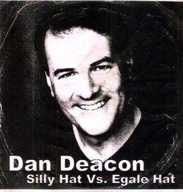 Dan Deacon - Silly Hat Vs. Egale Hat