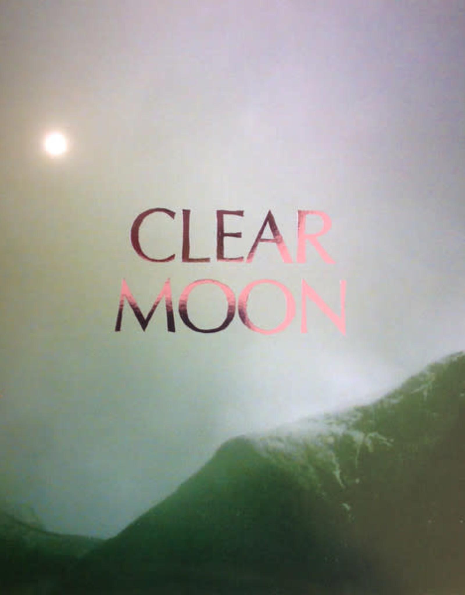Mount Eerie – Clear Moon / Ocean Roar