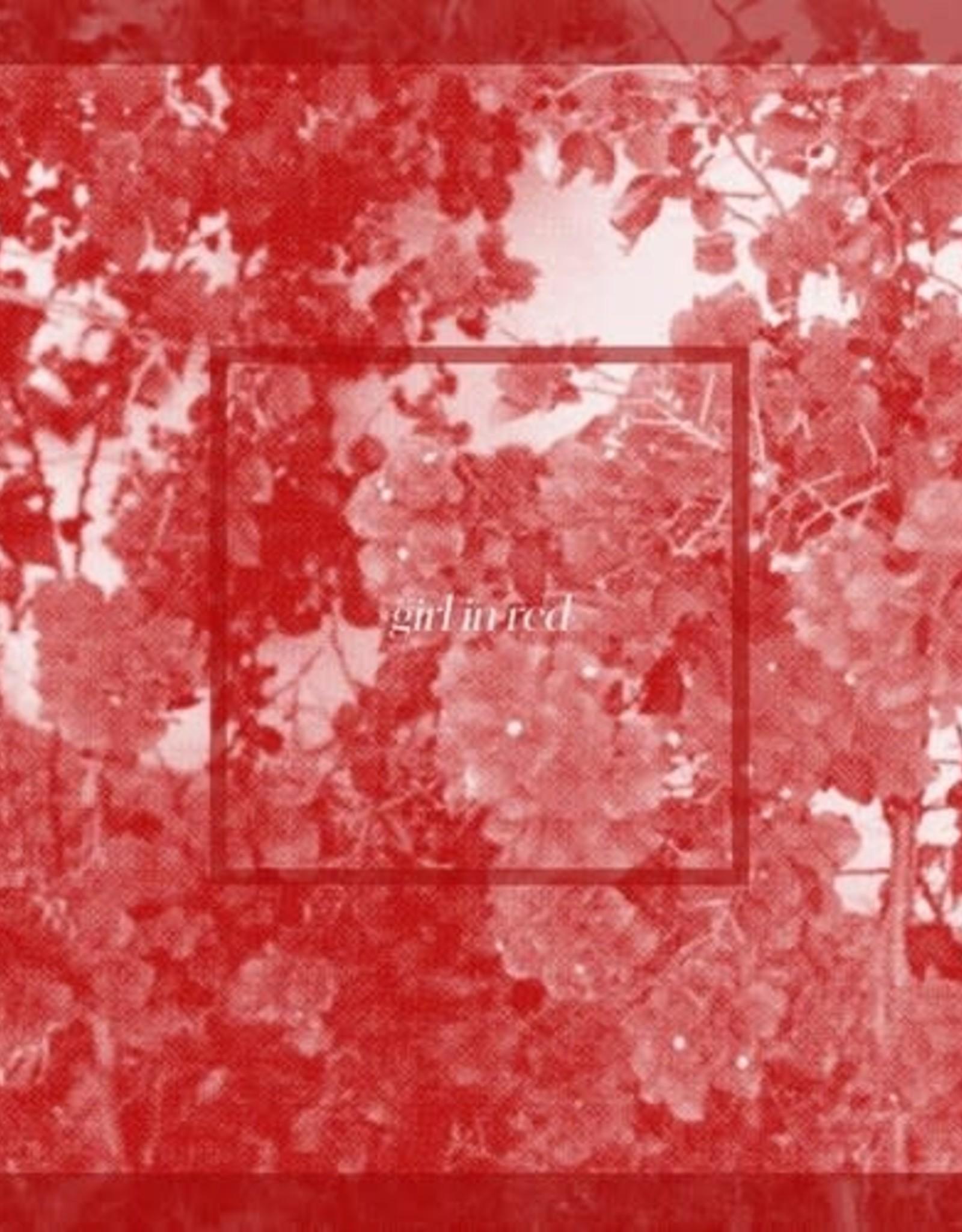 girl in red - Beginnings (Red Vinyl)