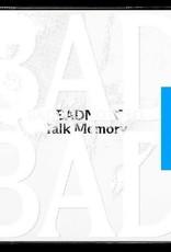 BadBadNotGood - Talk Memory (White Vinyl)