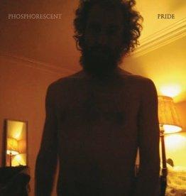 Phosphorescent - Pride
