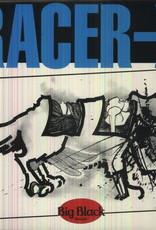 Big Black - Racer-X