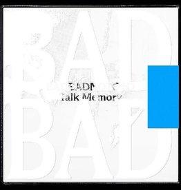 BadBadNotGood - Talk Memory