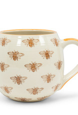 TASSE ALLOVER BEE