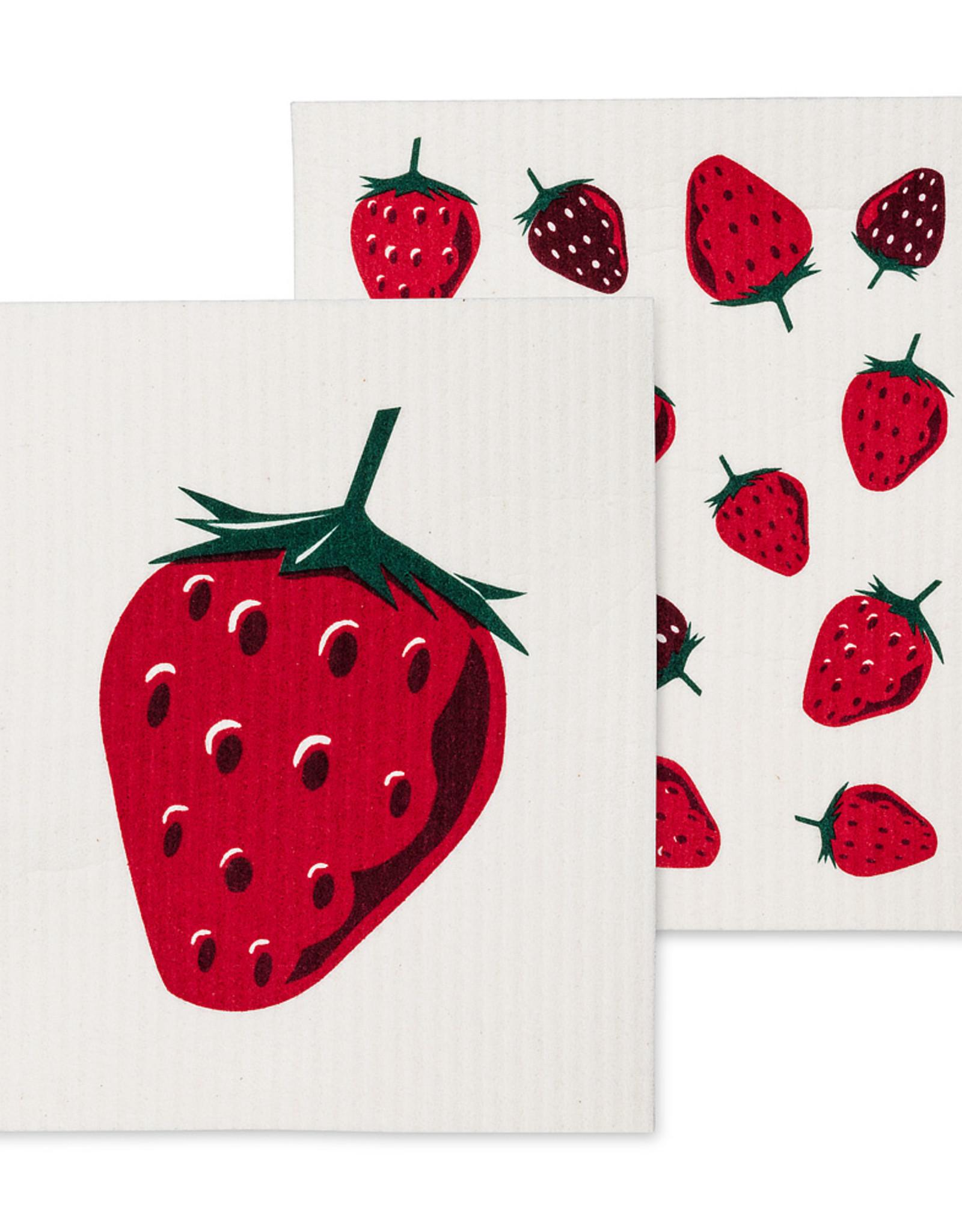 LAVETTE SUÉDOISE Berry