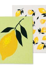 LAVETTE SUEDOISE Lemon