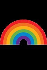 TATOUAGES TEMPORAIRES : RAINBOW
