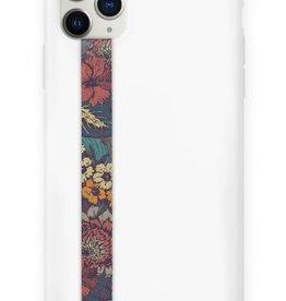 Sangle à cellulaire par Phone loops: Carpet