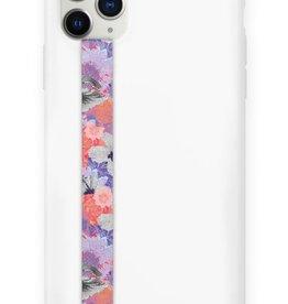Sangle à cellulaire par Phone loops: Neon Bloom
