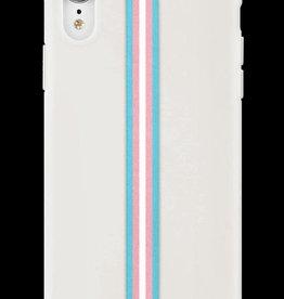 Sangle à cellulaire par Phone loops: Trans