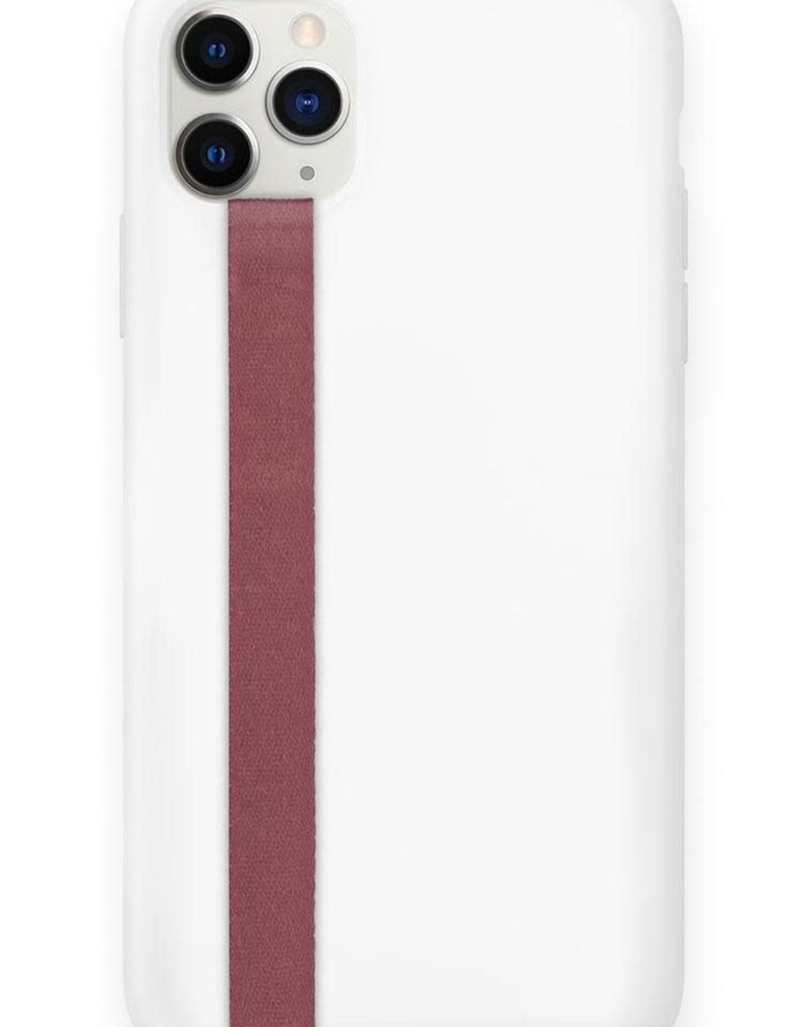 Sangle à cellulaire par Phone loops: Marsala