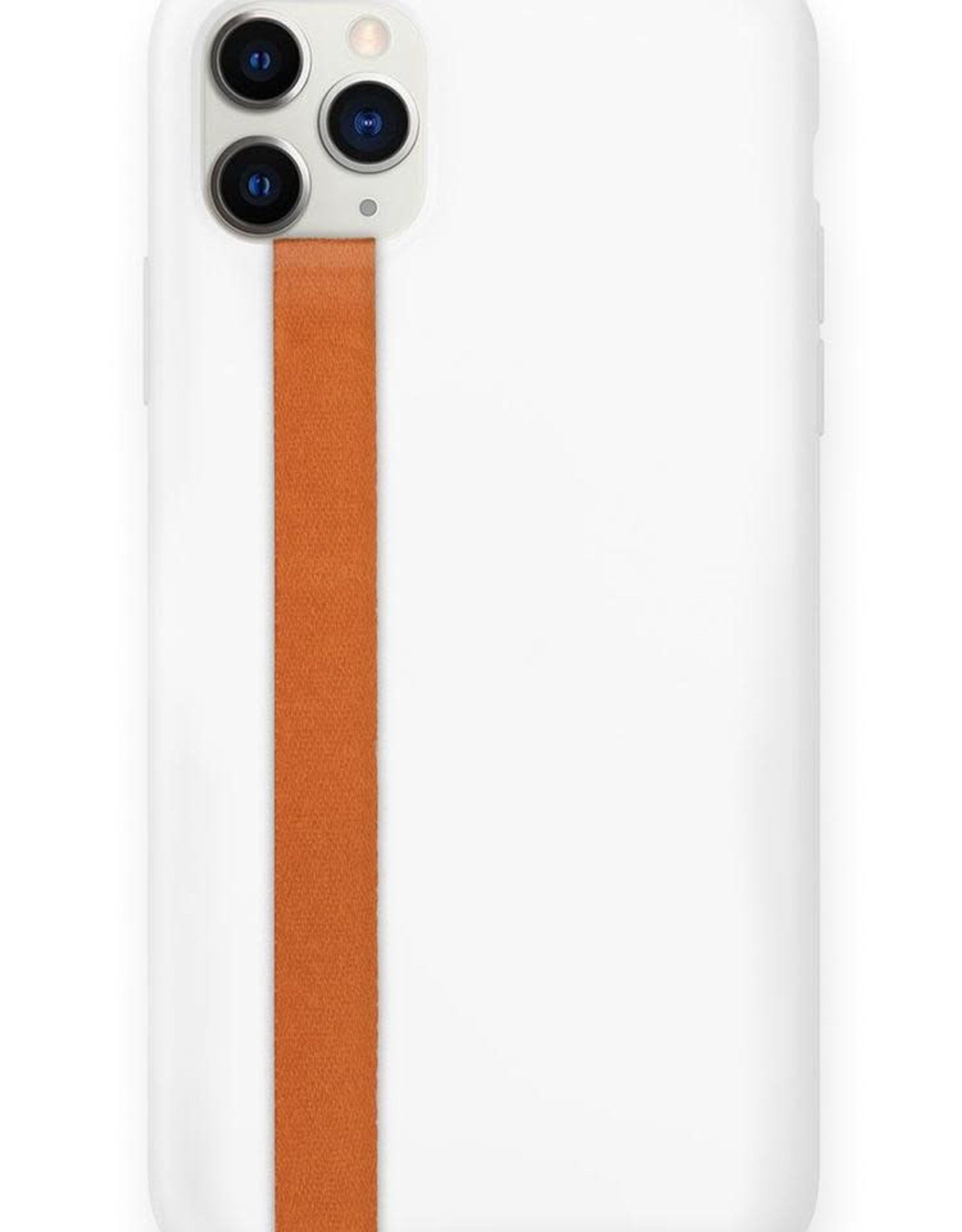 Sangle à cellulaire par Phone loops: Autumn