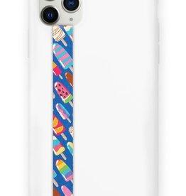 Sangle à cellulaire par Phone loops: Icepop